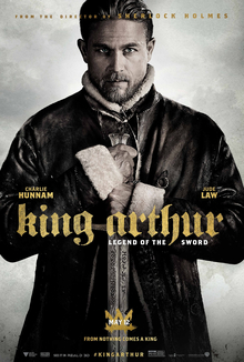 https://ww4.gowatchseries.co/king-arthur-legend-of-the-sword-episode-0