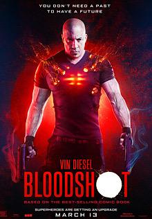 bloodshot_-_official_film_poster